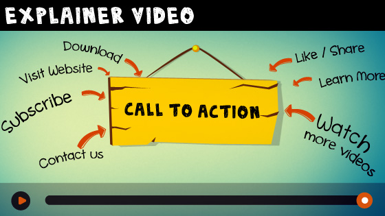 Video-Call-to-action