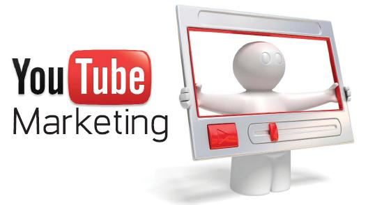 youtube marketing las vegas video